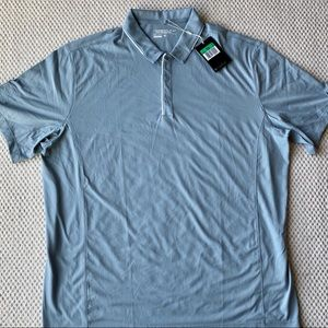 Nike Golf Tour Performance Shirt Men's XL